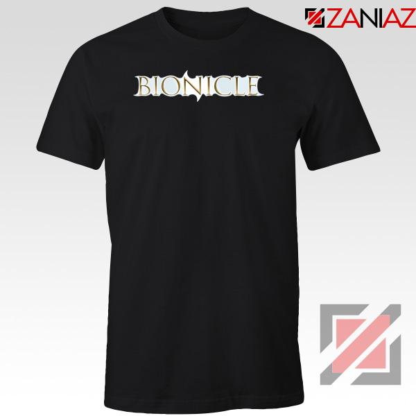 Bionicle Logo Tshirt