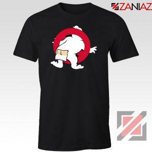 Buy GhostButters Tshirt