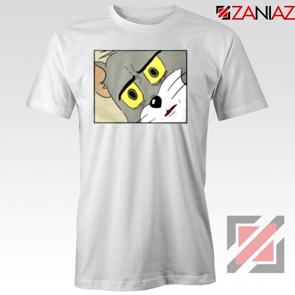 Buy Tom Meme Tshirt