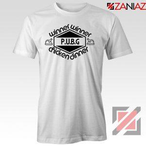 Buy Winner Winner Chicken Dinner Tshirt
