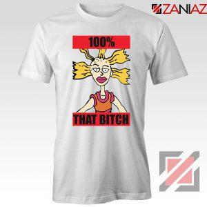 Cheap Cynthia Rugrats Tshirt