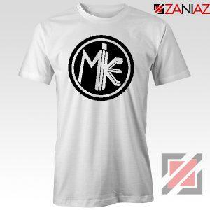 Cheap Mike Circle Tshirt