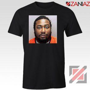Dirty Bastard ODB Tshirt