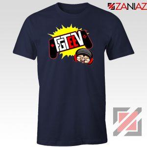 FGTEEV Gamer Tuber Tshirt