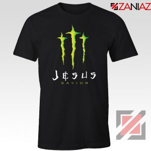 Jesus Savior Tshirt