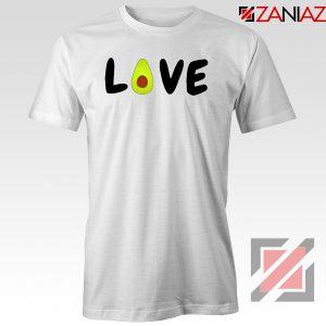 Love Avocado Tshirt