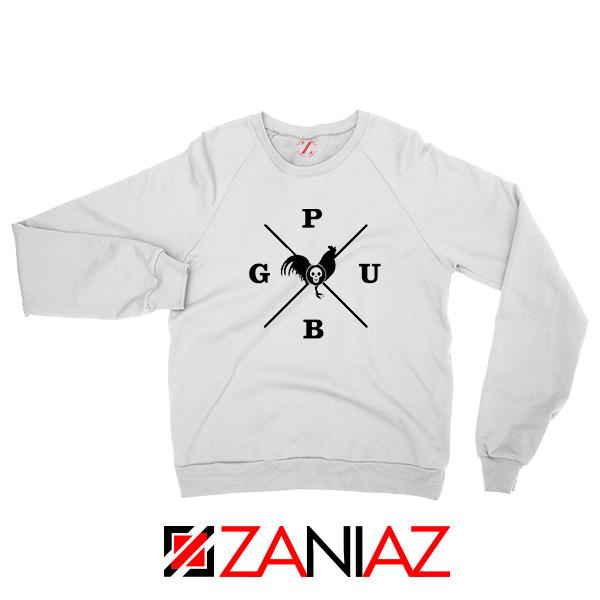PUBG Winner Winner Chicken Dinner Sweatshirt