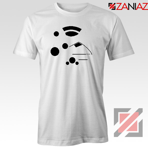 The Kanohi Akaku Tshirt