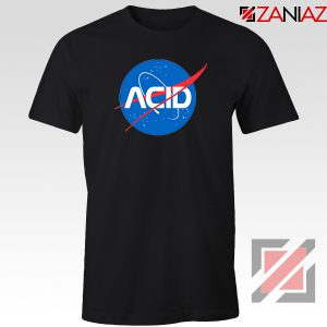 Acid Nasa Tshirt