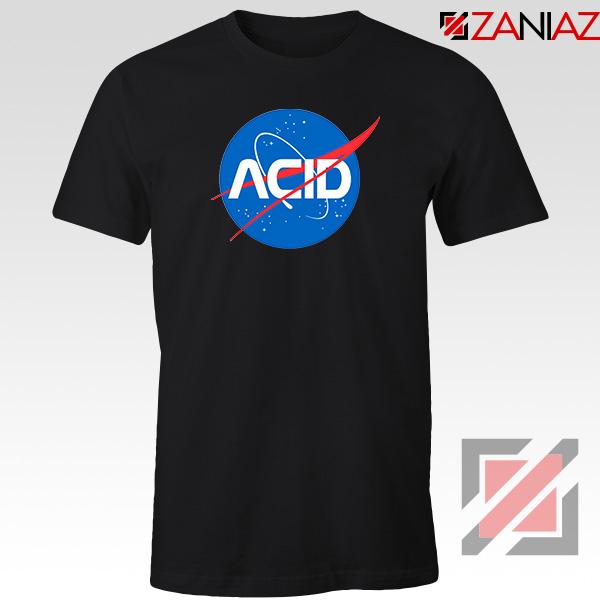 Acid Nasa Tshirt