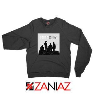 Backstreet Boys Group Sweatshirt