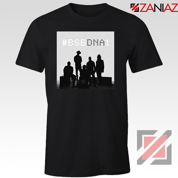 Backstreet Boys Group Tshirt