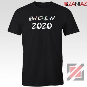 Biden 2020 Friends Tshirt