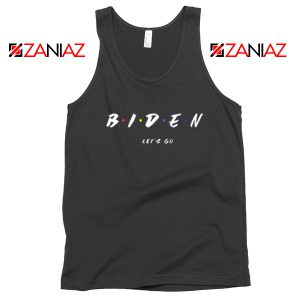Biden Presidency 2020 Tank Top