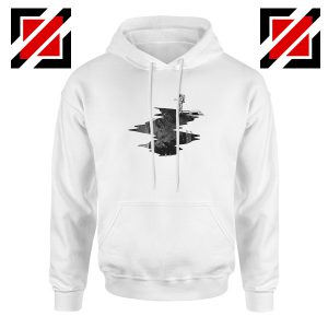 Buy Space Diving Hoodie