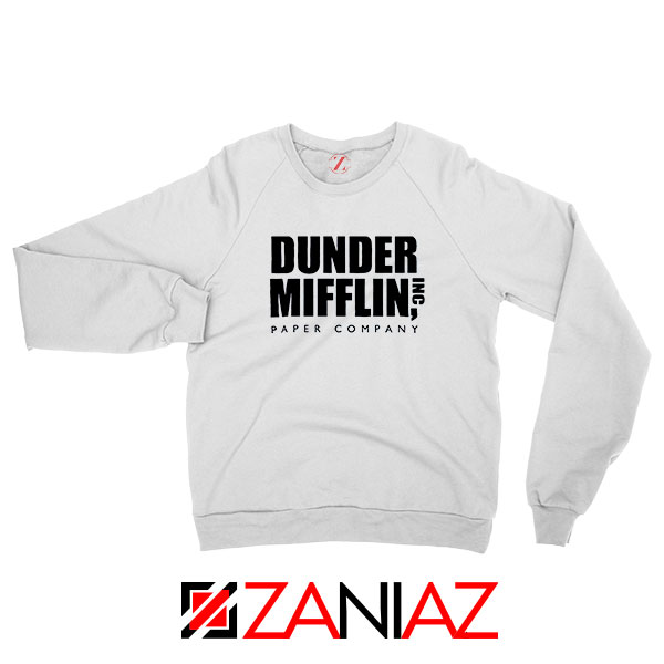 Dunder Mifflin Sweatshirt