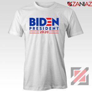 Joe Biden For President Tshirt