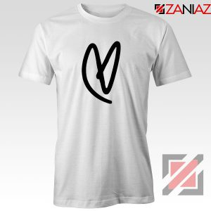 Lovatic Heart Tshirt