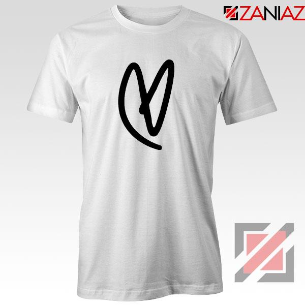 Lovatic Heart Tshirt