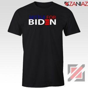 Settle For Biden Tshirt