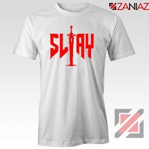 Slay Doom Tshirt
