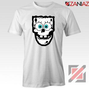 Spongebob Misfits Tshirt