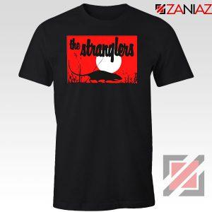 The Stranglers Tshirt