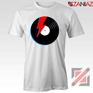 Ziggy Stardust Tshirt