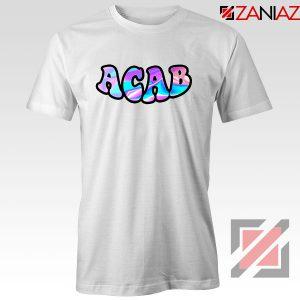 ACAB BLM Tshirt