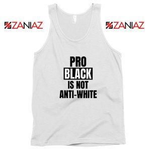 Anti Racism Tank Top