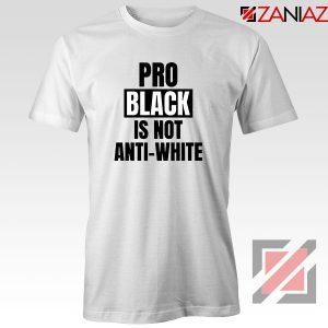 Anti Racism Tshirt