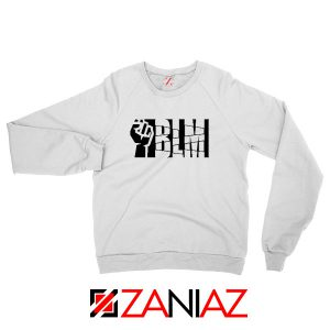 Black Lives Matters BLM Sweatshirt