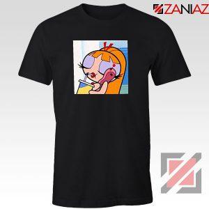 Blossom Character Tshirt