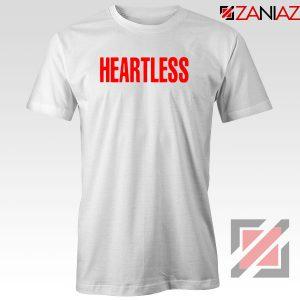 Heartless Diplo Song Tshirt