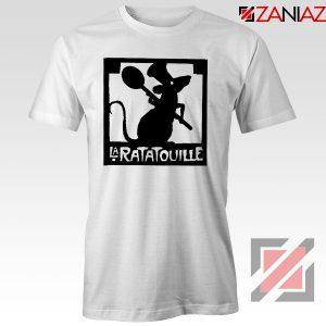 La Ratatouille Tshirt