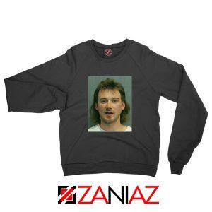 Morgan Wallen Sweatshirt