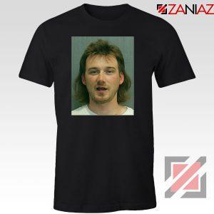 Morgan Wallen Tshirt