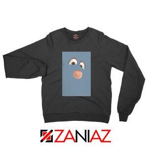 Pixar Remy Rat Sweatshirt
