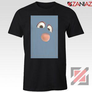 Pixar Remy Rat Tshirt