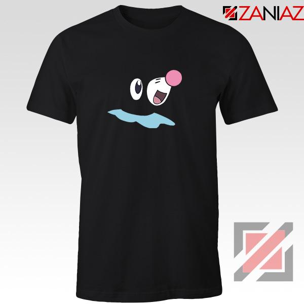 Popplio Pokemon Tshirt