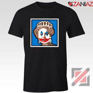 Queen England Tshirt