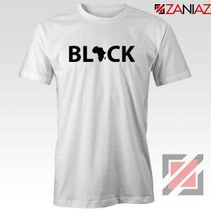 Afrocentrism Tshirt