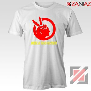 American Indian Movement Best White Tshirt