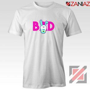 Bad Third Eye Evil Tshirt