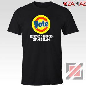 Best Anti Trump Tshirt