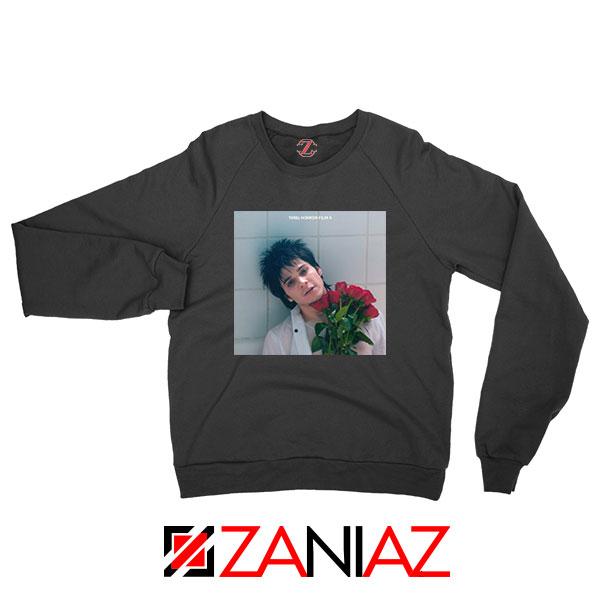 Braeden Wallows Sweatshirt