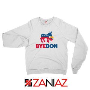 Bye Don 2020 Sweatshirt
