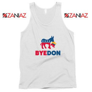 Bye Don 2020 Tank Top