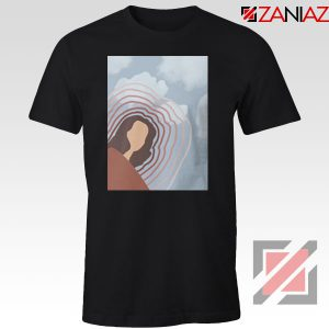 Clairo Singer Art Tshirt