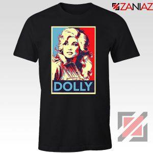 Dolly Parton Tshirt
